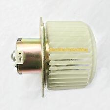 New Fan Blower Motor for Hitachi ZAX120 Excavator 24V