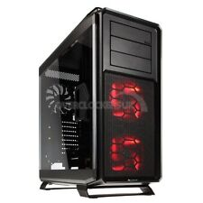 Corsair ATX Full Gaming Computer Cases