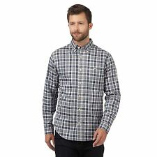 Long Sleeve Button Down Casual Other Tops for Men