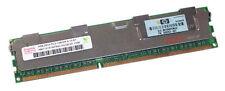 HP Original 500658-B21 500203-061 501534-001 4GB PC3-10600R DL360 G6 G7 G8 DL380