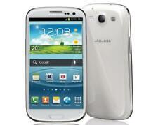 SAMSUNG GALAXY S3 III L710 (SPRINT PREPAID) 16GB SMARTPHONE - WHITE