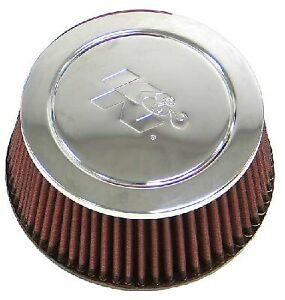K&N Hi-Flow Performance Air Filter E-2232