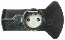Distributor Rotor Equivalent to AL156 US MADE