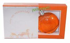 Elixir Des Merveilles By Hermes 3.4/3.3 oz. Edp Spray For Women New In Box