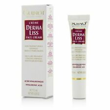 Guinot Crema Derma Liss Cuidado Tratante Cara Oculta Arrugas 13ML Nuevo