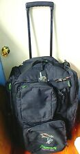 Akona Adventure Gear Scuba Dive Diving Bag Padded Backpack Rolling FREE SHIP!!!