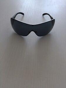 occhiali da sole donna usati A Mascherina Marca Vogue