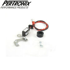 Fits Mercedes Benz 250C 280S Porsche 911 Ignition Conversion Kit Pertronix 1867A