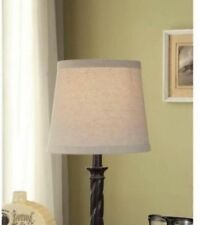 Mainstays Lamp Shades for sale | eBay