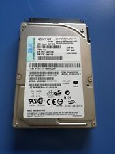"90P1313 IBM HDD 2.5"" 73.4 GB 10K rpm SFF U320 SCSI NON-HOT-SWAP 90P1316 26K5158"