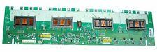 Tablero del inversor ssi320wa16 Rev 0,6 para Goodmans gvledhd32dvd Tv