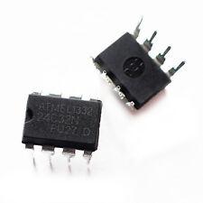 CK-0959-10 Hoja CK-0954 10 un - aplicación: CK-0957-1