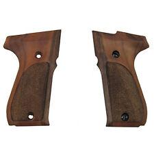 Umarex USA Walther CP88 Airgun Wood Grips 2252511