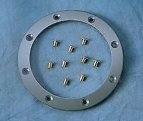 Teflon Clutch Hub Lining Belt Drives  CHDK-1