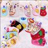 9 PCS Lot Wholesale for Small Teacup Dog Clothes Cat Hoodie Pet Coat XXXS/XXS