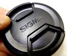 Sigma 62mm LCF-62II Avant Lentille Casquette Ex Apo Pro OEM