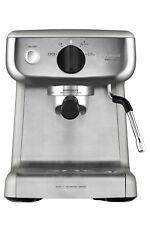 NEW Sunbeam Mini Barista Espresso Machine EM4300