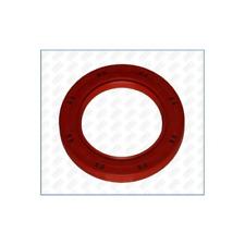 Wellendichtring Nockenwelle - Ajusa 15024300