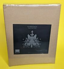 Flower Knight expansion new in the box  Kingdom Death Monster KDM
