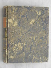 titus livius / römische geschichte 7,8,9