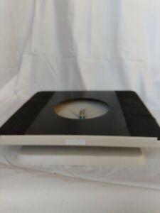 Vintage Tandy Universal Computer Monitor Pedestal  26-1369 Tilts & Swivels