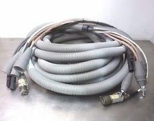 """AMI Arc Machines 50 FT"""" Extesion Cable New"""