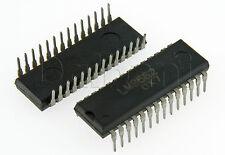 LM8562 Original New National Integrated Circuit