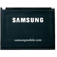 Samsung Bt-ebf1m7flucst Batteria 1500 mAh per I8190 Galaxy S3 Argento