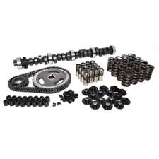 COMP Cams Camshaft Kit K32-242-4; Xtreme Energy Hydraulic for Ford 351C/M, 400