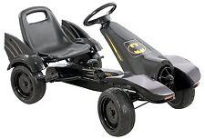 Batman Go Kart, Go Karts, Batman Bat kart