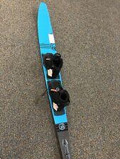 New listing Radar Vapor 67� Water Ski Package