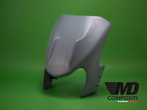 Cupolino Yamaha FZ6 S2