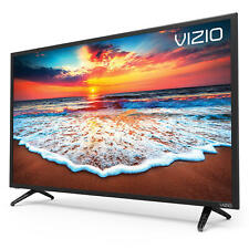 "VIZIO SmartCast D-Series 32"" Class FHD (1080P) Smart Full-Array LED TV (D32f-G)"