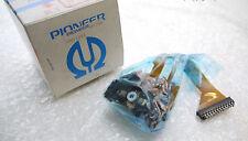 PIONEER Lasereinheit/Laser Pick-UP f. LK-V350 LD-V2200 LD-V180 LD-UV800 NOS !