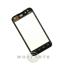 Digitizer for LG P970 Optimus Front Glass Touch Screen