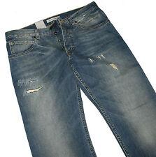 Joop 261036 / 793 Blue Denim New Romeon Jeans W32 / L34 von Joop!