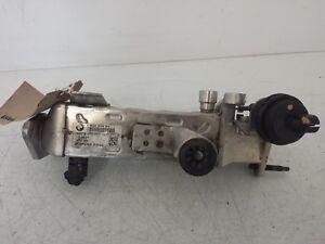 MINI Clubman Cooper D 1.6 D R55 2012 EGR Cooler 7823319