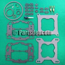 CARBURETTOR REPAIR KIT FITS CARTER AFB SERIES 9400 9500 9600 EDELBROCK 1400 4BBL