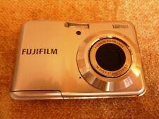 Fujifilm FinePix A Series AV100 12.2MP Digital Camera