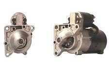 CEVAM Motor de arranque 2,2kW 12V RENAULT MASTER OPEL MOVANO 3538
