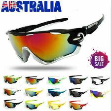 Cycling Sunglasses Bicycle Outdoor Sports Bike Unisex Glasses Men Eyewear UV400