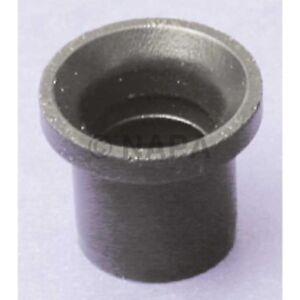 Engine Oil Dipstick Tube Seal-Auto Trans, 3 Speed Trans, General Motors 17153