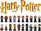 WIZZIS personaggi HARRY POTTER Esselunga COLLEZIONE Albus HERMIONE Voldemort RON