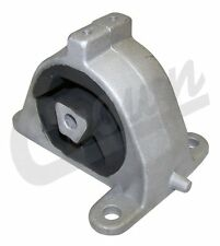SUPPORTO MOTORE POSTERIORE CHRYSLER VOYAGER RS/RG VM 2.5CRD 4861412AA
