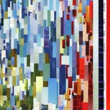 Death Cab for Cutie : Narrow Stairs CD (2008) ***NEW***