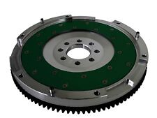 Clutch Flywheel-Base Fidanza 194201