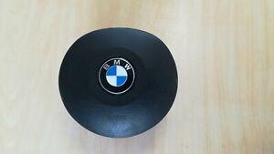 BMW X5 E53 E39 E46 STEERING WHEEL SRS, MODULE 6757891