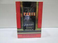""" PARIS DE YSL "" BAIN CREME PARFUME - BAGNOSCHIUMA 200ml"
