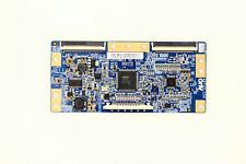 Samsung LN46C530F1FXZA T-Con Board 55.46T03.C46