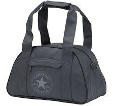 Converse Bowler Retro Bag (Black)